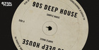 SM White Label - 90's Deep House