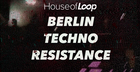 Berlin Techno Resistance