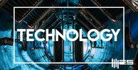 Technology engineering samples techno loops 512