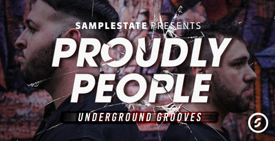 Techhouse undergroundgrooves proudly peoply 512
