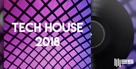 Tech house 2018 engineering samples tech house loops 512