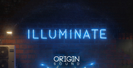 Illuminate origin sound hip hop drum loops 512