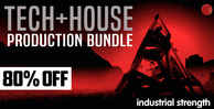 4 industrialstrength tech housebundle discounted tech sounds 1000 x 512 web