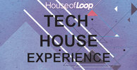 Tech house experien 1000x512 web