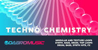 Dabromusic techno chemistry 1000 512 web