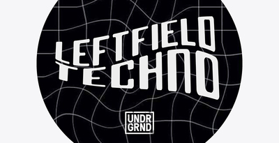 Leftfield techno 1000x512