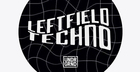 Leftfield Techno
