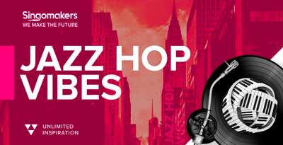 Singomakers jazz hop vibes 1000 512