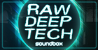 Raw Deep Tech