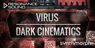 Synthmorph virus dark cinematics 1000x512 300 dpi