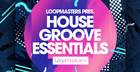 House Groove Essentials