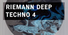 Deep Techno 4