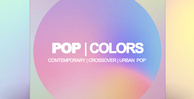 Pop colors 512 samplestar pop loops