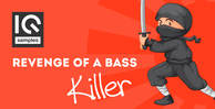 Iq revenge of a bass killer 1000 512 web