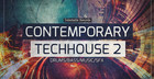 Contemporary Tech House 02