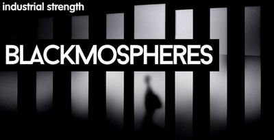 4 blackmospheres dark effects sfx cinematic atmosheres soundscapes fx impacts pads ni massive es2 logic scuplture drones 512 web