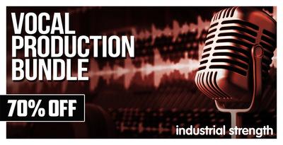 4 Voice Production Bundle 1000 X 512 Web