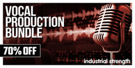 4 voice production bundle 1000 x 512 web
