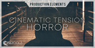 Ct cth cinematic tension horror 1000x512 web