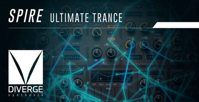 Dvg0005 diverge synthesis ultimatetrancevol1 spire 512