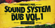 Royalty free dub samples  dub bass and horn loops  reggae guitar  dub drum and keys loops  sound system dub rectangle