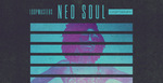 Royalty free neo soul samples  live drum and organ loops  soulful keys and synth loops  soundscapes   textures  electric piano sounds rectangle