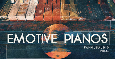 Fa ep emotive pianos samples royalty free 512 web
