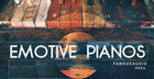 Emotive Pianos