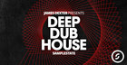 James Dexter - Deep Dub House