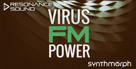 Synthmorph virus fm power 1000x512 300 dpi web