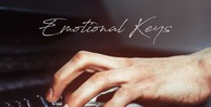Emotional keys artwo mgyrj