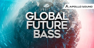 Global future bass 512 web