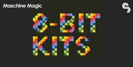 512 maschine magic sample magic maschine drum kits