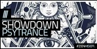 Showdown - Psytrance