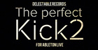 The Perfect Kick 2