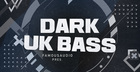 Dark UK Bass