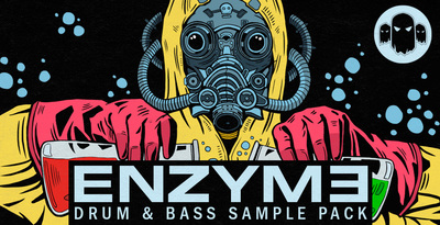 Gs enzyme drum bass 1000x512 web