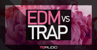 4 edm vs trap  kits midi presets loops drums one shots fx leads synths bass edm trap 1000 x 512 web