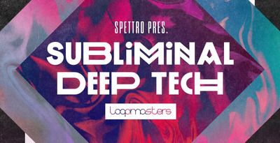 Royalty free deep tech house samples  tech house synth and pad loops  house drum and perc loops  deep house bass sounds rectangle
