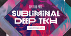 Spettro - Subliminal Deep Tech