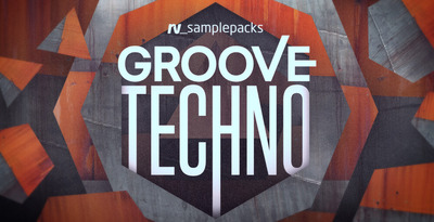 Royalty free techno samples  techno drum top and industrial synth loops  techno vocals  bass   percussion sounds 512
