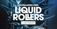 Royalty free drum and bass samples  liquid drum   bass drum loops  ambient pads and synths rectangle