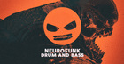 Neurofunk Drum And Bass Vol.1