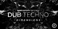 Dub techno dimensions 512 web