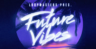 Royalty free future bass samples  future bass vocal and synth loops  half time drum loops  percussion   texture loops  rectangle