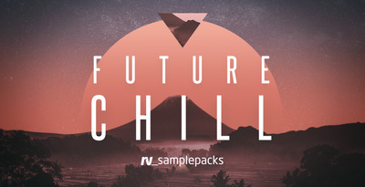 Royalty free bass music samples  chillout synth and pad loops  future beats  downtempo percussion and bass sounds1000 x 512