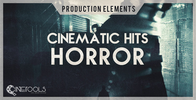 Ct chhr cinematic hits horror 1000x512 web