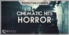 Cinematic Hits: Horror