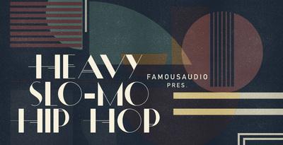 Heavy Slo-Mo Hip Hop