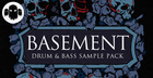 Basement: Drum And Bass